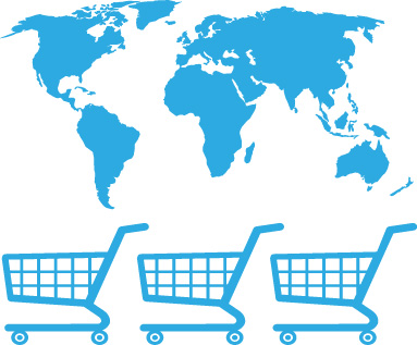 Google shopping actions carrito universal