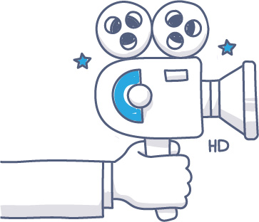 videomarketing para facebook