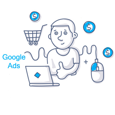 Google ads para marketing farmaceutico