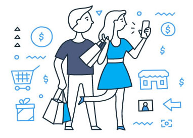 Qué es el shopper marketing