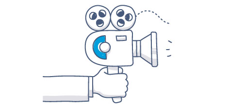 Utilizar video en marketing online