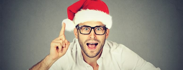 Marketing para impactar en navidad